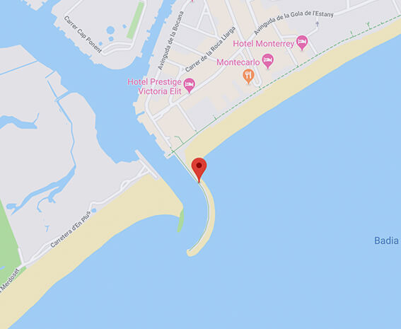 salida-de-embarcaciones-y-actividades-en-roses